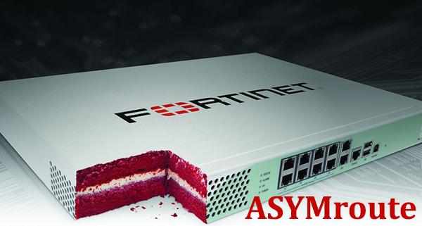 fortigate-asymroute
