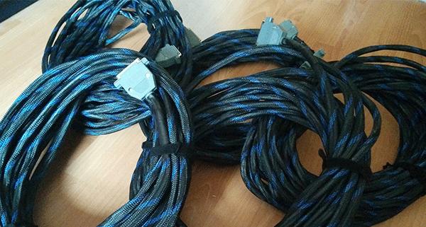 kabels-01